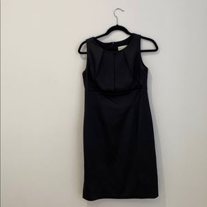 Perfect LBD by Ronni Nicole - Size 6